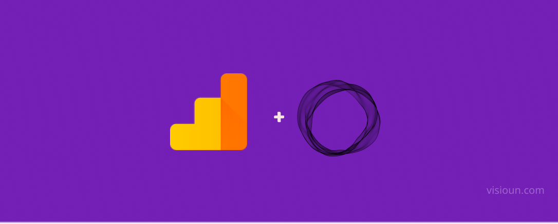 Adding Google analytics to your ghost publication